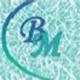 Fondazione Residenza Berardi Manzoni